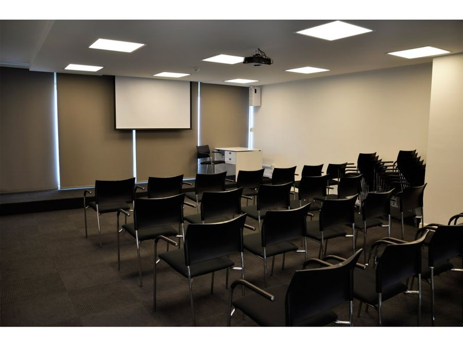 proximo wtc oficina premium 100 m2 ud 2600