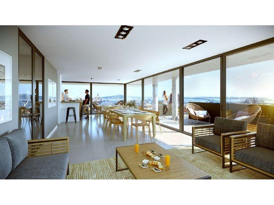 centro un dormitorio con patio excelente inversion