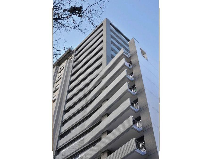 cordon sur dos dormitorios balcon al frente