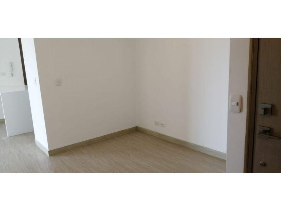 venta de apartamento en portal de genoves