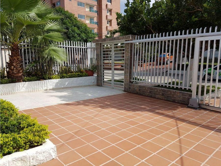 se vende casa en sector andalucia