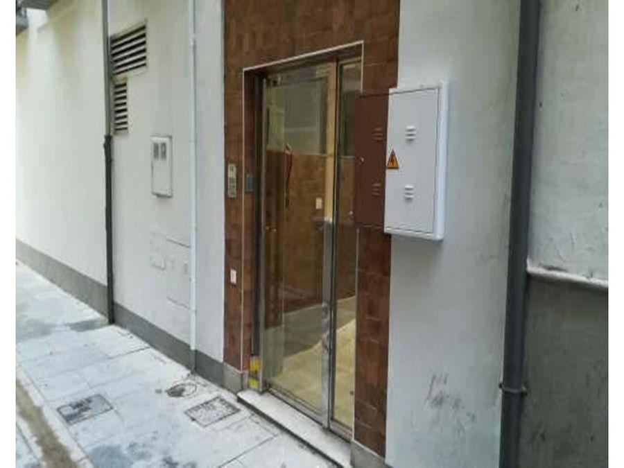 edificio en venta en granada capital