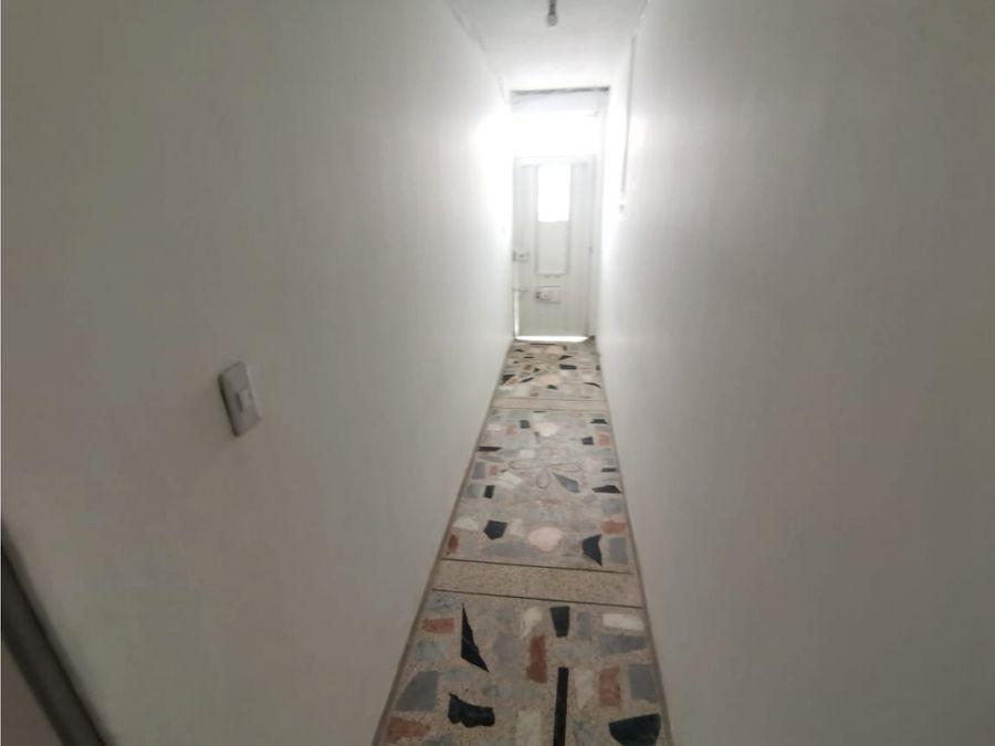 apartamento en arriendo barrio boita