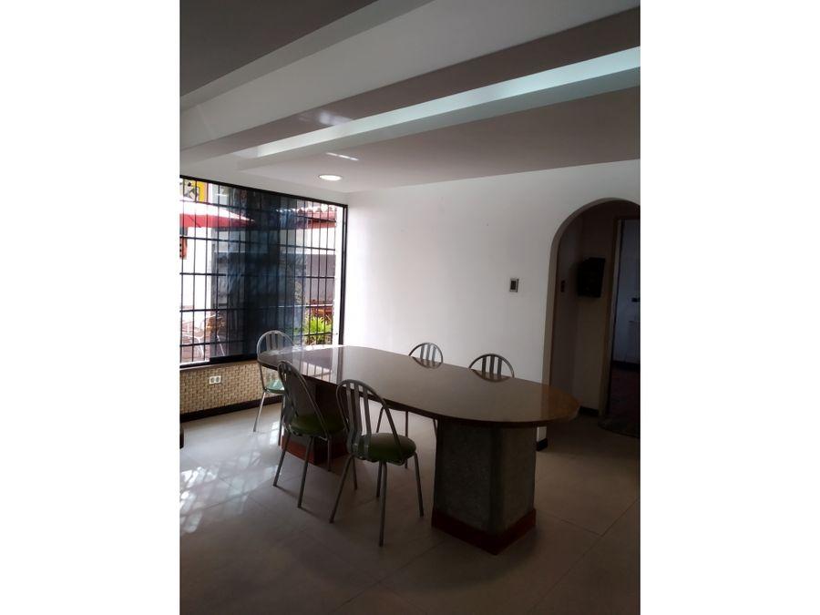 vendo casa 310mts2 4h5b2pe macaracuay