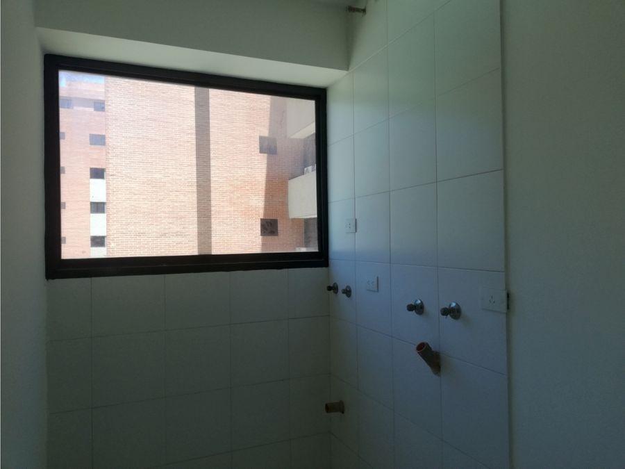 vendo apartamento 100m2 3h2b2pe lomas del sol