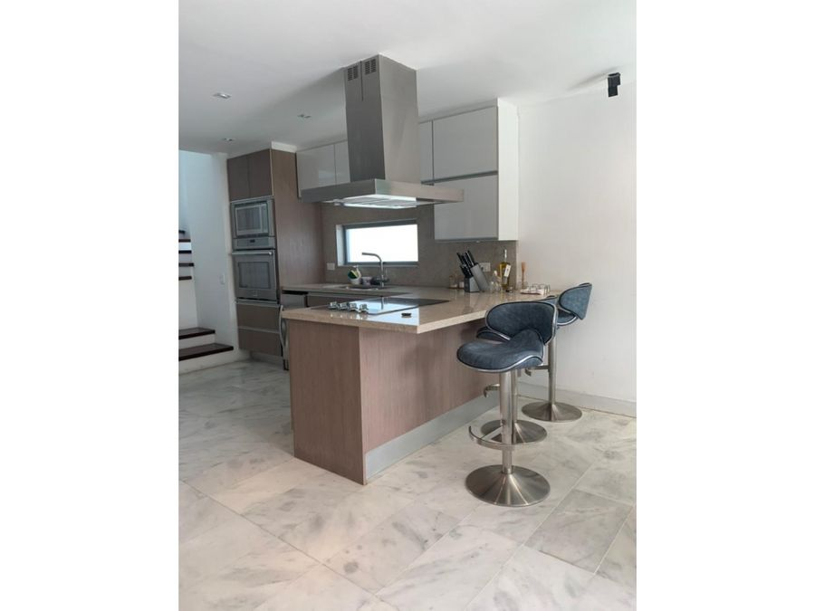 vendo apartamento 120m2 2h2b4pe la castellana