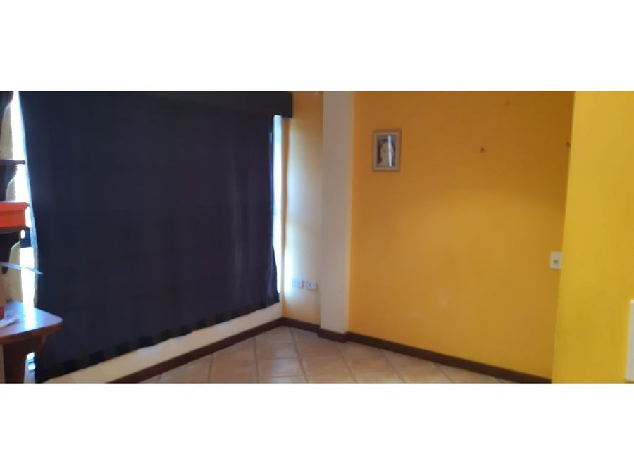vendo apartamento 237m2 4h45b4pe la tahona