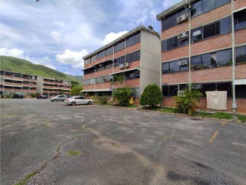 alquilo apartamento 55m2 2h1b1pe ciudad casarapa 1427