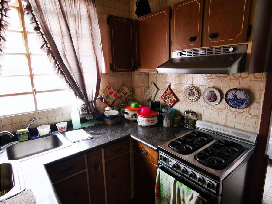 vendo apartamento 95m2 3h2b1pe colinas de bello monte