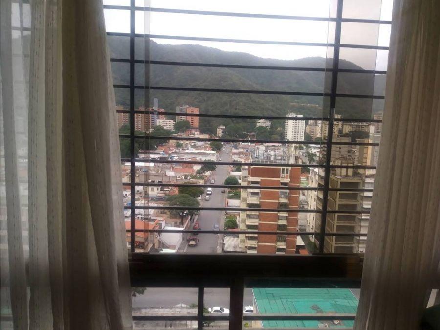 vendo apartamento 90m2 2h1b1pe el paraiso