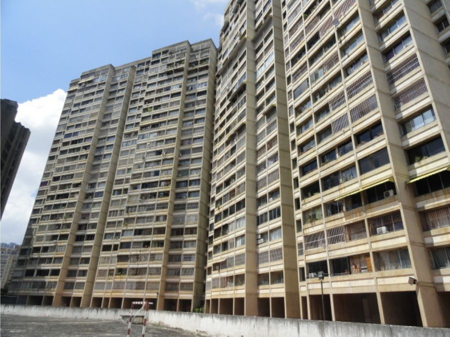 vendo apartamento 65m2 2h1b1p bello monte 5617