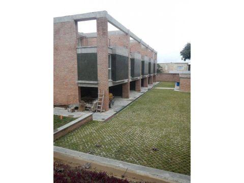 se vende edificio residencial 2000m2 oripoto