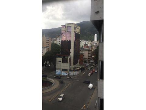 se vende edificio 1000m2 las palmas