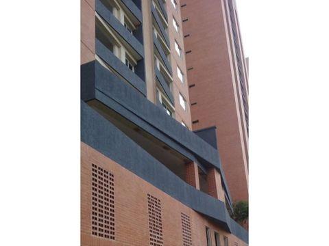 se vende edificio 10769m2 los samanes