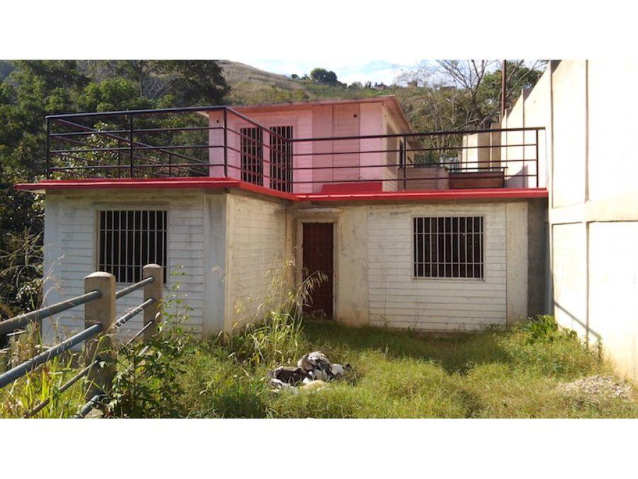 se vende terreno 348m2 caicaguana