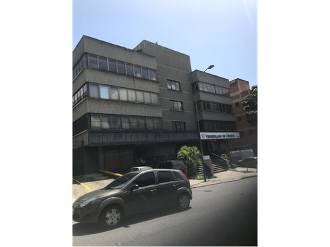 se vende edificio 3030m2 la urbina