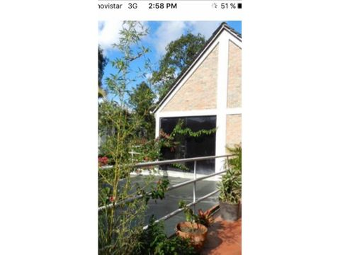 se vende casa 530m2 6h8b6p oripoto