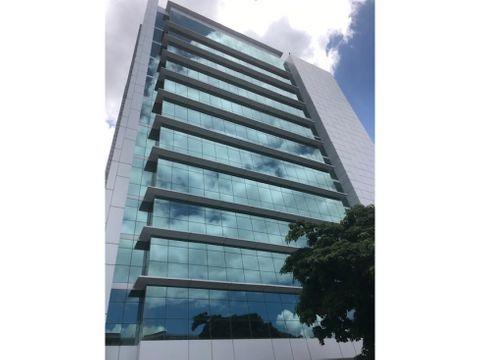 se vende edificio 4265m2 las mercedes