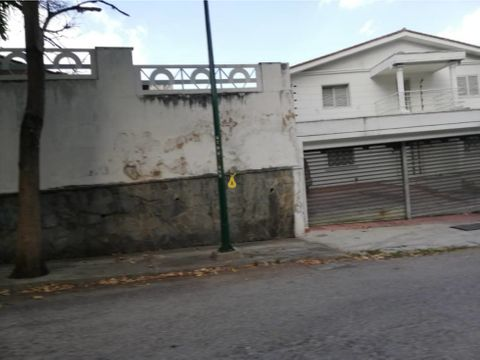 se vende terreno 3600m2 altamira