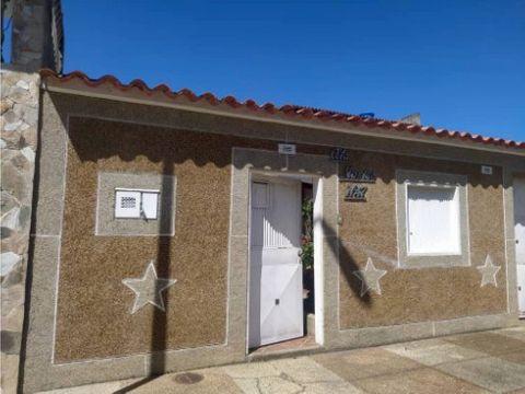 se vende casa 200m2 3h2b3p las brisas de cua
