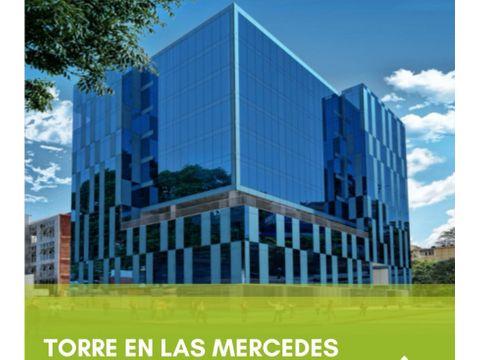 se vende edificio 1069760m2 las mercedes
