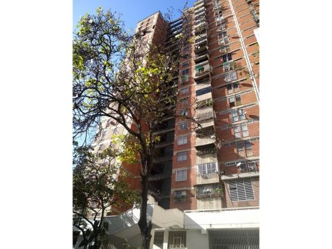 vendo apartamento 115m2 4h3b1pe plaza venezuela