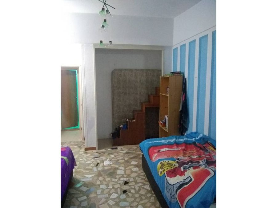se vende casa 510m2 3h4b5p caraballeda