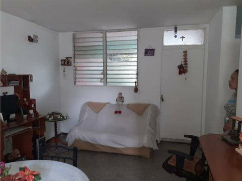 vendo apartamento 60mts2 3h1b1p torreon guarenas