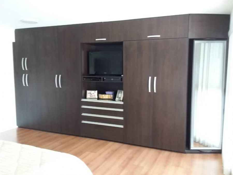 vendo apartamento 127mts2 3h3b2pe oripoto
