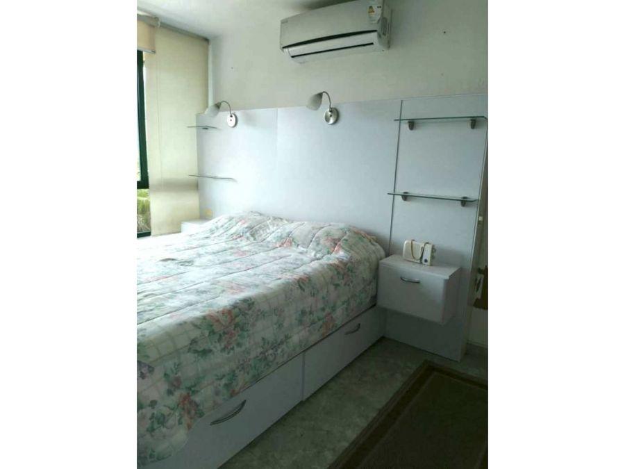 alquilo apartamento 89m2 2h2b2pe escampadero