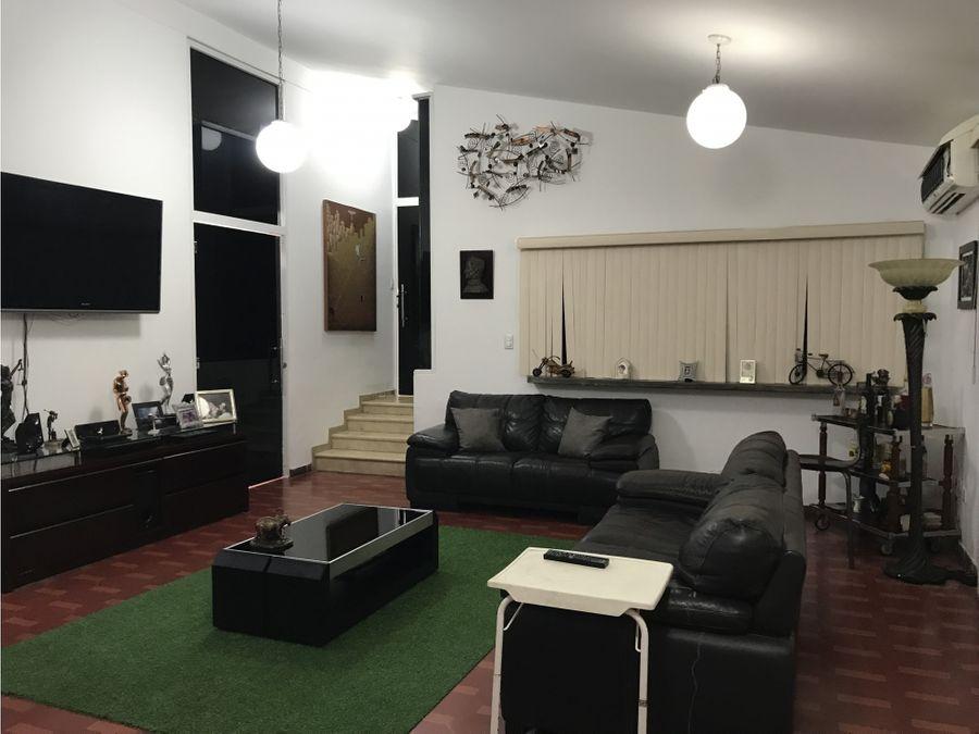 vendo casa 997mts2 4h5b12p caribe