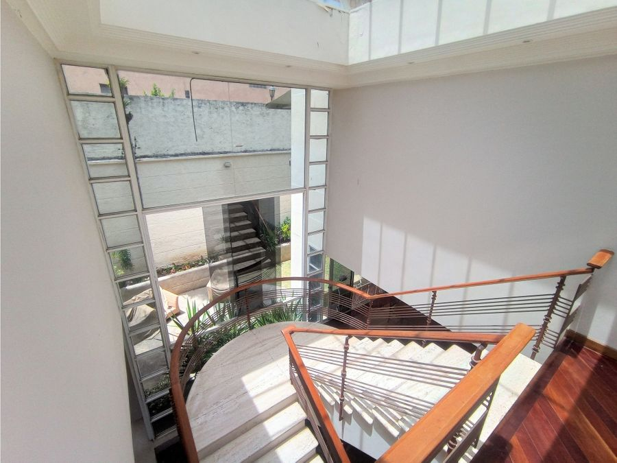 vendo casa 595m2 6h7b4pe macaracuay