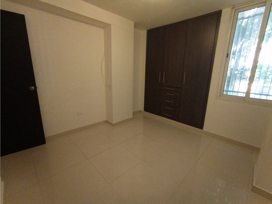 vendo apartamento 101m2 3h2b1pe la urbina
