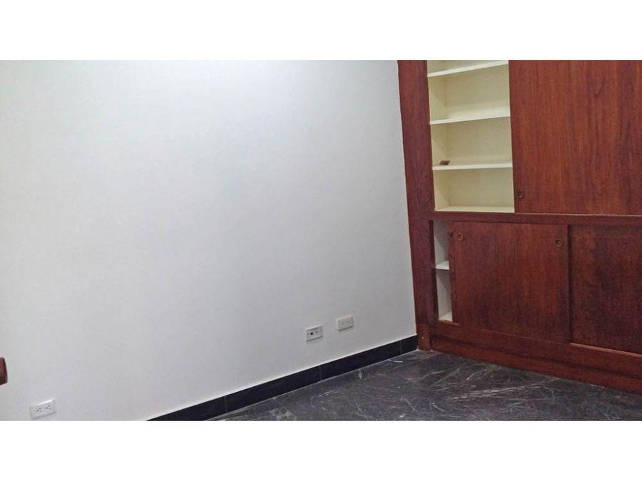 vendo oficina 149m2 bello monte