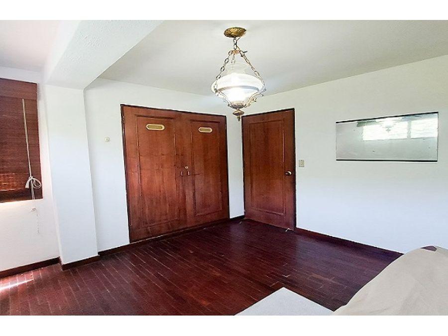 vendo casa 300mts2 6h5b2pe la boyera