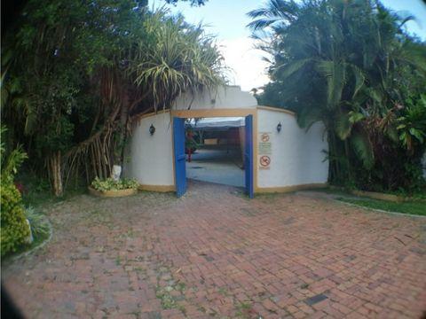 se vende terreno 15762m2 hacienda el arroyo