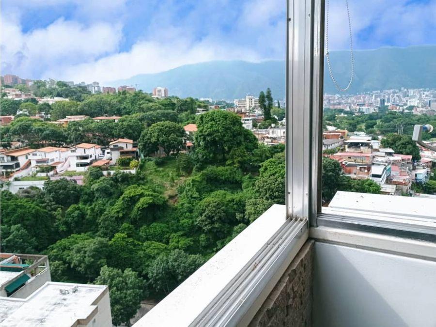 vendo apartamento 4h3b2pe terrazas de santa fe
