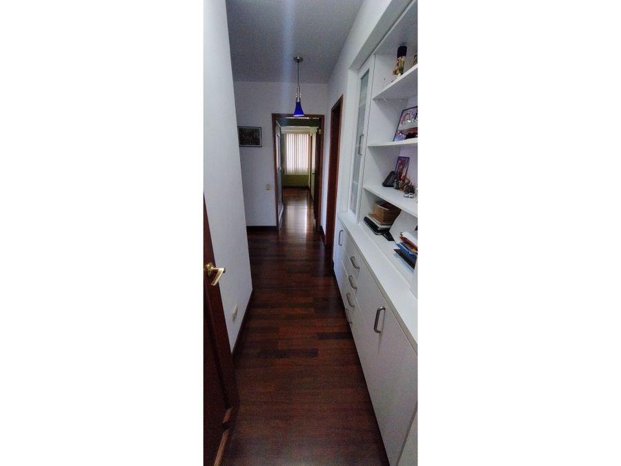 vendo apartamento 140m2 3hs35b2pe las mesetas