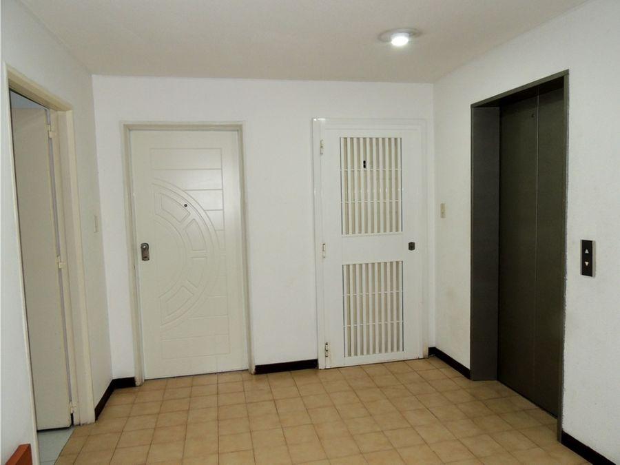 vendo apartamento 124m2 4h3b2pe el cigarral