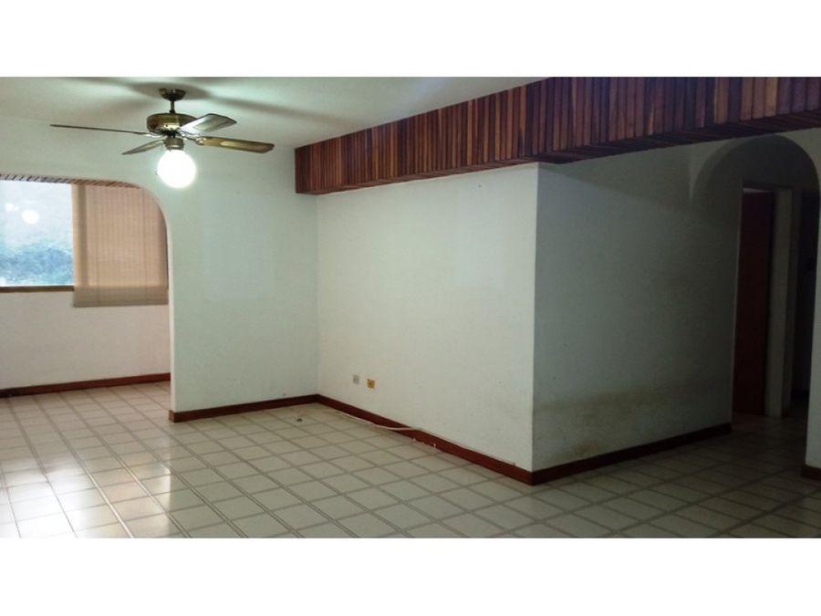 alquilo apartamento 89m2 2hs2b2pe manzanares