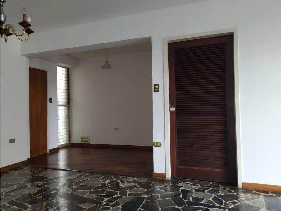 vendo apartamento 138m2 3h2b1pe campo alegre