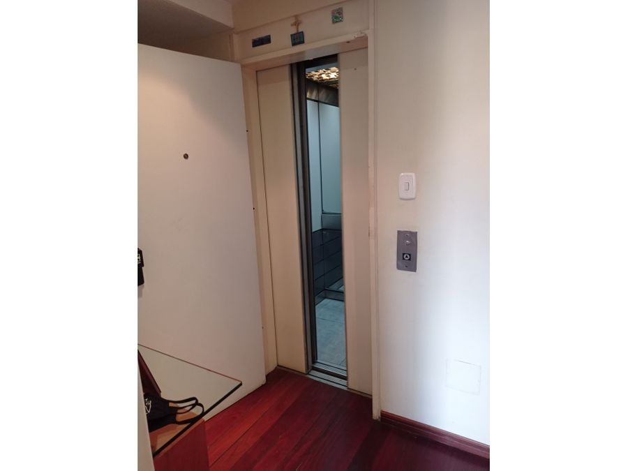 vendo apartamento 167m2 3hs3bs3pe la trinidad