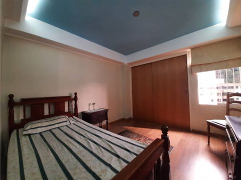 alquilo habitacion 15m2 las minas 1009