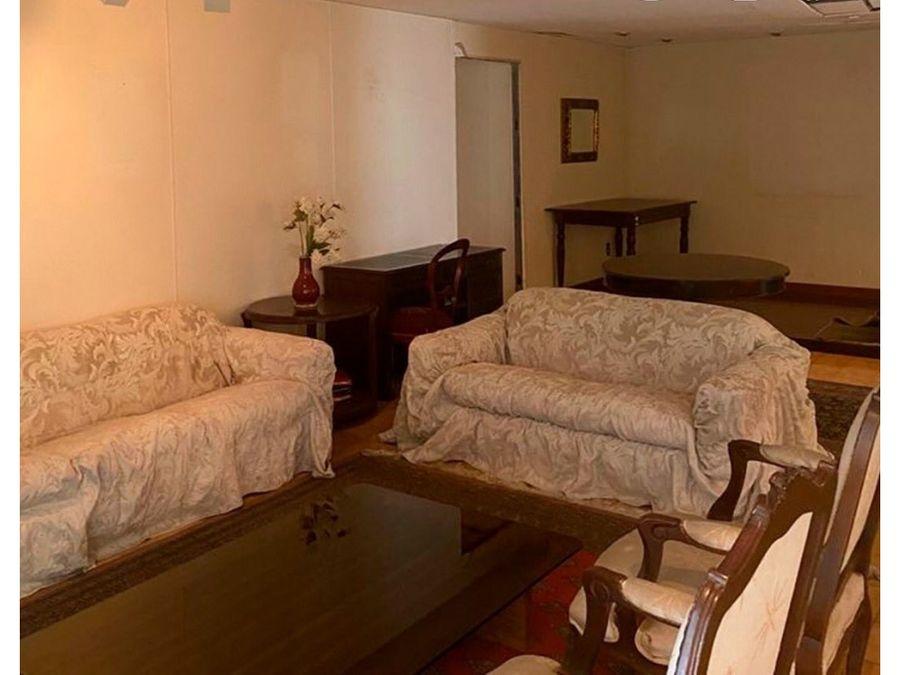 vendo casa 42045m2 7h5b8p los chorros