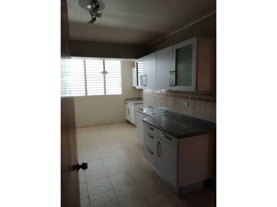 vendo apartamento 143m2 3hs2bs2pe santa eduvigis