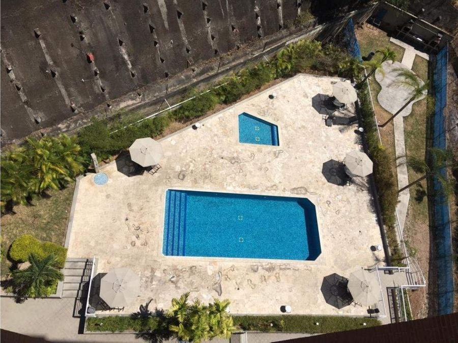 vendo apartamento 130m2 3h3b4p santa ines 6888