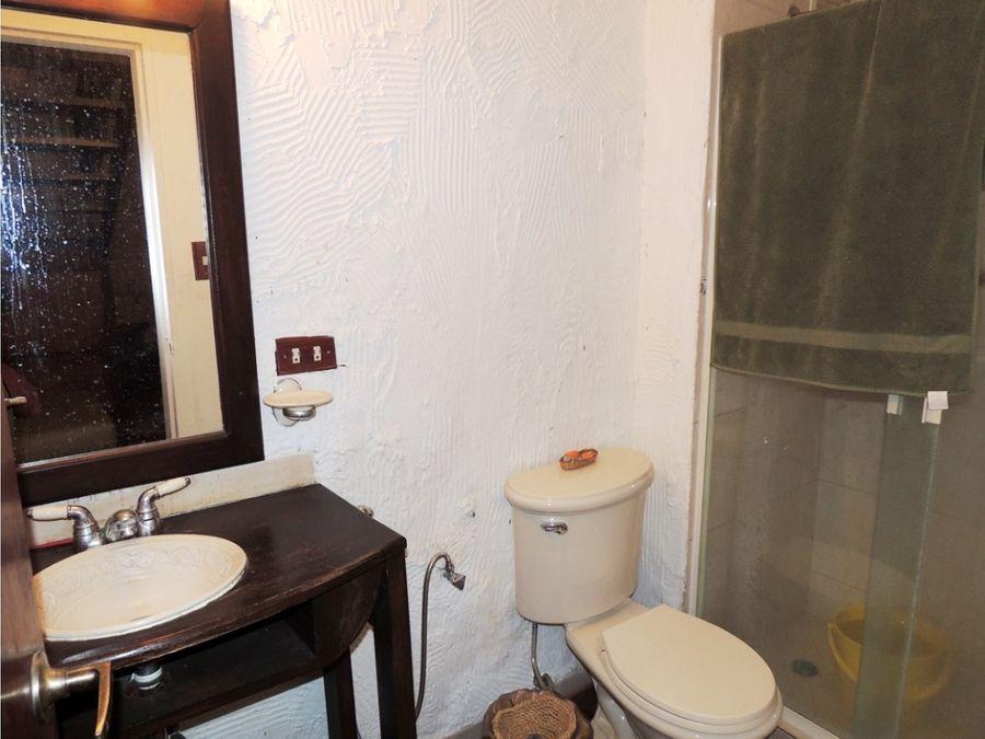 vendo apartamento 129m2 4h3b1pe la boyera