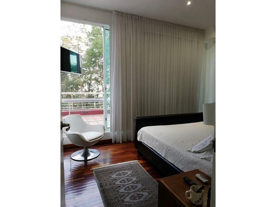se vende pb 340m2 2hs25b2p villa nueva