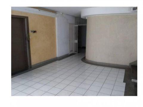 se vende oficina 150m2 sabana grande