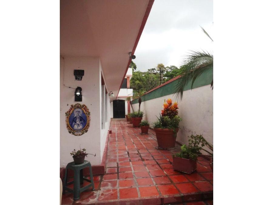 alquilo casa comercial 1469mts2 san bernardino